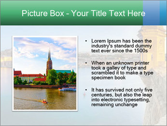 0000079065 PowerPoint Template - Slide 13