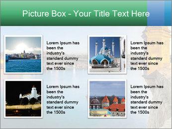 0000079065 PowerPoint Template - Slide 14