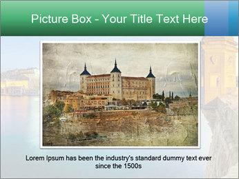 0000079065 PowerPoint Template - Slide 15