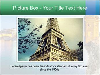 0000079065 PowerPoint Template - Slide 16