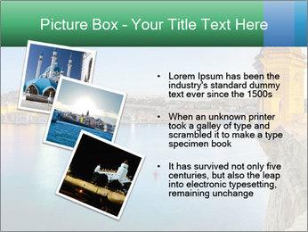 0000079065 PowerPoint Template - Slide 17