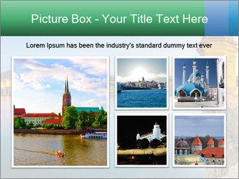 0000079065 PowerPoint Template - Slide 19