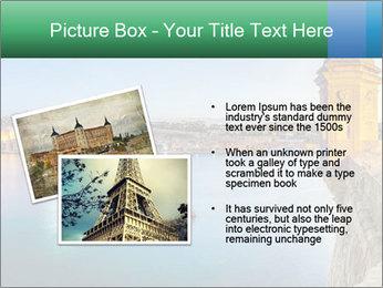 0000079065 PowerPoint Template - Slide 20