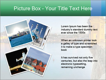 0000079065 PowerPoint Template - Slide 23