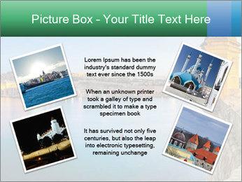 0000079065 PowerPoint Template - Slide 24