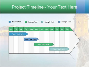 0000079065 PowerPoint Template - Slide 25