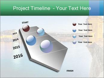 0000079065 PowerPoint Template - Slide 26