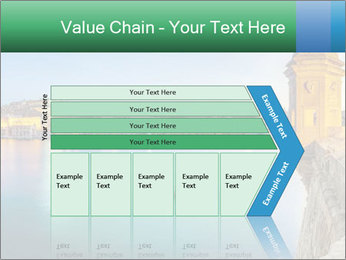 0000079065 PowerPoint Template - Slide 27