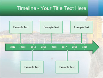 0000079065 PowerPoint Template - Slide 28