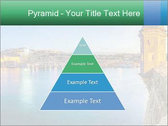 0000079065 PowerPoint Template - Slide 30