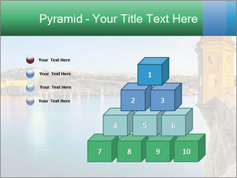 0000079065 PowerPoint Template - Slide 31