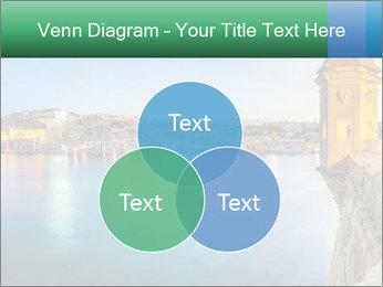 0000079065 PowerPoint Template - Slide 33