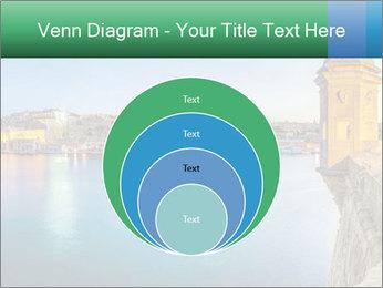 0000079065 PowerPoint Template - Slide 34