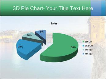 0000079065 PowerPoint Template - Slide 35