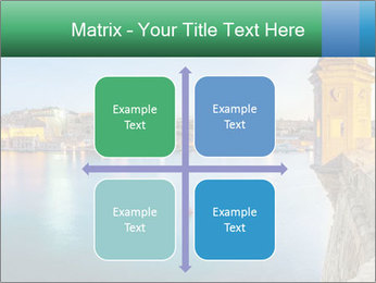 0000079065 PowerPoint Template - Slide 37