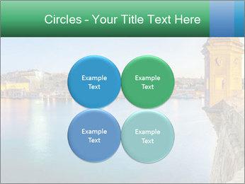 0000079065 PowerPoint Template - Slide 38