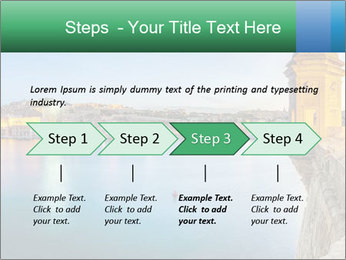 0000079065 PowerPoint Template - Slide 4