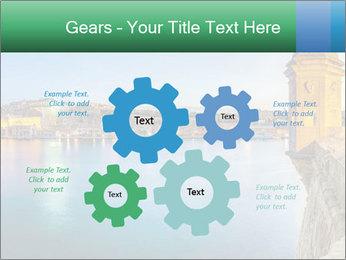 0000079065 PowerPoint Template - Slide 47