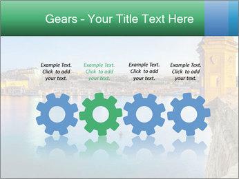 0000079065 PowerPoint Template - Slide 48