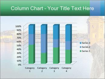 0000079065 PowerPoint Template - Slide 50
