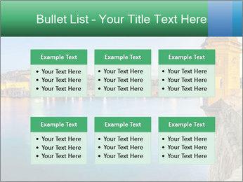 0000079065 PowerPoint Template - Slide 56