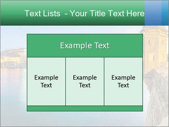 0000079065 PowerPoint Template - Slide 59