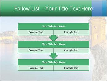 0000079065 PowerPoint Template - Slide 60