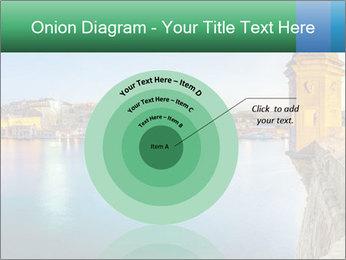 0000079065 PowerPoint Template - Slide 61