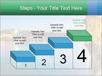 0000079065 PowerPoint Template - Slide 64