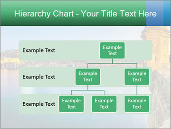 0000079065 PowerPoint Template - Slide 67
