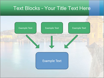 0000079065 PowerPoint Template - Slide 70