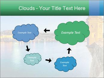 0000079065 PowerPoint Template - Slide 72