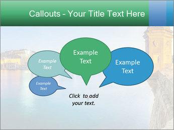 0000079065 PowerPoint Template - Slide 73