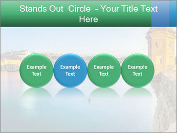 0000079065 PowerPoint Template - Slide 76