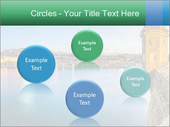 0000079065 PowerPoint Template - Slide 77