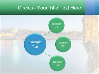 0000079065 PowerPoint Template - Slide 79