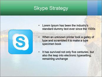 0000079065 PowerPoint Template - Slide 8