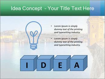 0000079065 PowerPoint Template - Slide 80