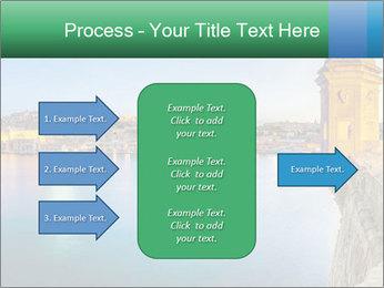 0000079065 PowerPoint Template - Slide 85