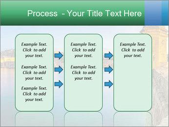 0000079065 PowerPoint Template - Slide 86