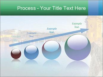 0000079065 PowerPoint Template - Slide 87