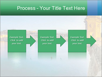 0000079065 PowerPoint Template - Slide 88