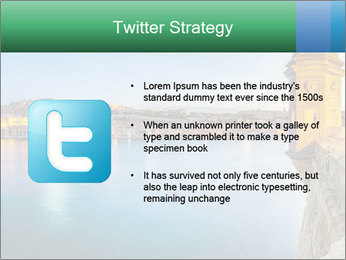 0000079065 PowerPoint Template - Slide 9