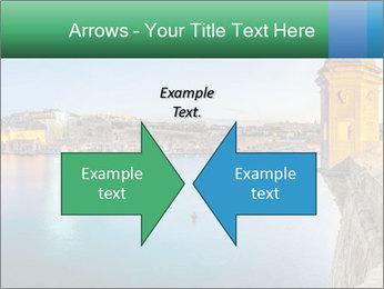 0000079065 PowerPoint Template - Slide 90