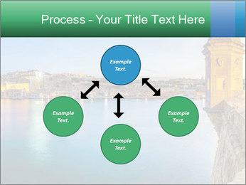 0000079065 PowerPoint Template - Slide 91