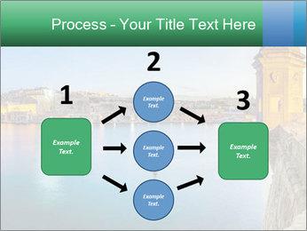 0000079065 PowerPoint Template - Slide 92
