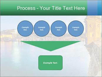 0000079065 PowerPoint Template - Slide 93