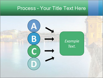0000079065 PowerPoint Template - Slide 94