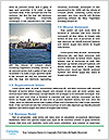 0000079065 Word Templates - Page 4