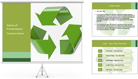 0000079066 PowerPoint Template